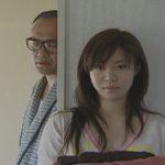 【ヘンリー塚本・沙耶華】あんな倅には勿体無すぎる色っぽい嫁。中年の魅力でものにする!