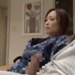 【黒木小夜子・ヘンリー塚本】『すごいわ、薬の効果ね…ビンビン!』娘が臨月で入院している娘の旦那を寝とる好色な不貞母