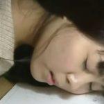 【田村マリ・川嶋あみ・ヘンリー塚本】「愛子すまん!金のためだ、あいつらに抱かれてくれ!」借金が返せず可愛い妹を昏睡輪姦させる鬼畜な兄