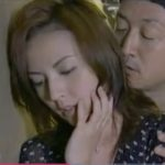 【星沢レナ・ヘンリー塚本】「私…感じてません!…良平さん」夫の弟にレイプされ虜になる美しい若妻