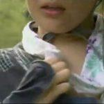【水嶋あい・ヘンリー塚本】「とっちゃん、死んだかあちゃんとどっちのオマンコが気持ちいい?」母が亡くなりそのまま父の女になる昭和の娘