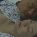 【円城ひとみ・ヘンリー塚本】「俺の留守中、親父にやらせるんやないで」明日から出稼ぎにでる亭主と嫁のネチっこい夫婦生活