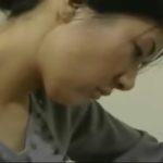 【浅井千尋・ヘンリー塚本】『どんな辛いこともオマンコしたら忘れられる!』家賃のことも生活費のこともセックスしてれば全部忘れる昭和枯れススキ