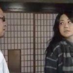 【浅井舞香・ヘンリー塚本】夫を亡くし葬式の後、住職と不倫ファックにのめり込む色っぽすぎる未亡人