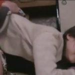 【今井乃愛・ヘンリー塚本】「この淫乱娘!お父さんが思いっきり犯してやる!」少年院帰りの娘は継父のマラに鳴く