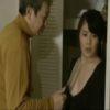 【菊島夕子・浅倉彩音・ヘンリー塚本】「お前、不倫してるんだろ!父さんにやらせろ」夫を裏切り不倫する娘、娘を脅し力づくで犯す父