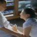 【池端あやめ・ヘンリー塚本】「行くとき、お口に出していいからね!」義父との情交を見られた叔母の口止めフェラで初体験する昭和の夏